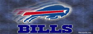 Buffalo Bills Football Nfl 10 Facebook Cover