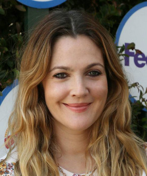 inspirational-celebrity-quotes-drew-barrymore__iphone_640.jpg