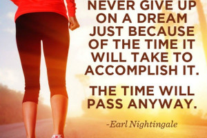 Fit Quotes, Remember This, Dreams, So True, Inspiration Quotes ...