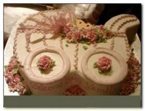 quote wedding cakes anniversary cakes baby shower cakes birthday cakes ...