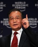 that we know wen jiabao was born at 1942 09 15 and also wen jiabao ...