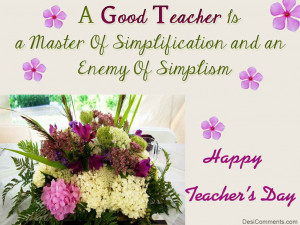 teachers day quotes in hindi teachers day quotes in hindi