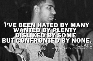 Drake Quotes And sayings Life