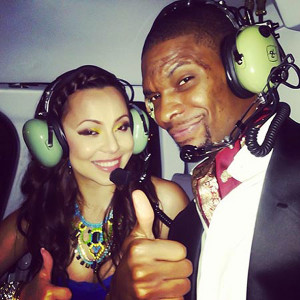 chris-bosh-morocco-party-2