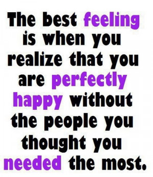 Happy Quotes And Sayings To Live By happy love quotes and sayings