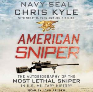 american-sniper-u-s-navy-seal-chris-kyle-1