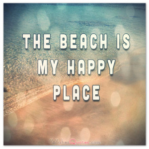 quotes about summer coming quotes about summer coming quotes about
