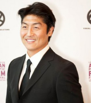 ... names brian tee brian tee at the world premiere of wedding palace