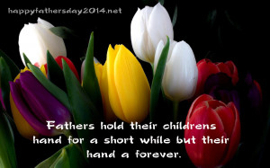 Happy Fathers Day Wallpaper. Happy Fathers Day Quotes Dead Dad. View ...