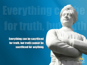 related pictures swami vivekananda quotes effective