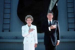 Nancy-Reagan-ronald-reagan-salute-the-flag.jpg