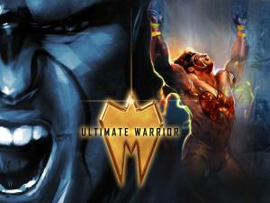 ultimatewarriorA_prop.JPG