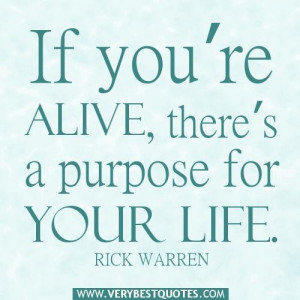 Images) 23 Picture Quotes That Will Help You Find Your Purpose