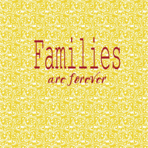 Cute Family Quotes To find cute quotes to put