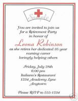 20-Custom-Retirement-Party-Invitations-Nursing-Nurse