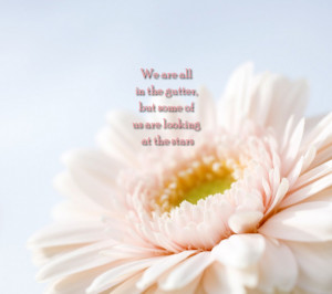 ... Quotes And Sayings: Perception Quote And The Picture Of Glow Flower
