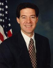 Sam Brownback, Governor of Kansas