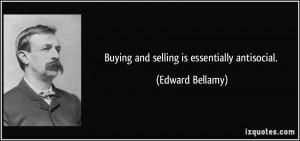 Anti Capitalism Quotes