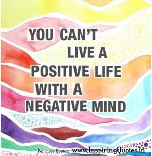 ... comtaglatest positive wallpaper status latest positive wallpaper
