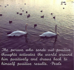 Law of Attraction | Norman Vincent Peale