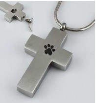 ... .casketsdirect.com.au/products/pet-paw-print-memorial-jewellery.html