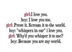 tumblr.com#love quotes #quotes