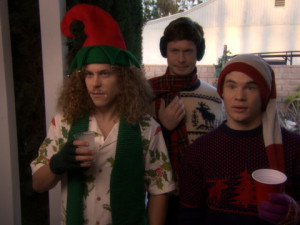 Funny Quotes From Workaholics Tv Show #6
