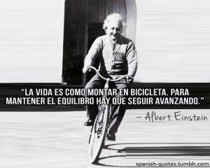 spanish-quotes