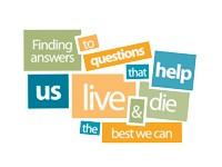 palliative care quotes