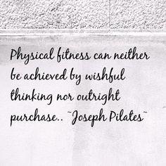 joseph pilates # quote more aquarius zodiac joseph pilates quotes ...