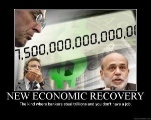 Economic Recovery quote #2