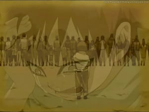 gaara of the sand waterfall sabaku no gaara english gaara of the ...