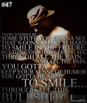 2pac Quotes & Sayings (JEGiR KH Design) photo 47.jpg