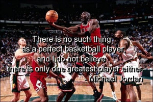 Sports Quotes By Famous Basketball Players ~ Basketball on Pinterest ...