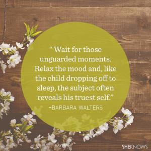 BarbaraWalters-Quotes9.jpg