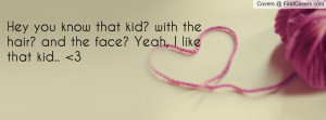... Pictures hey you facebook timeline cover greeting cute quote quotes