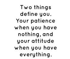 ... but time quotes deep thinking quotes inspiration quotes deep quotes