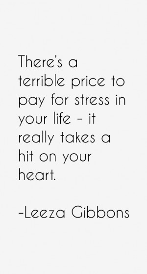 leeza-gibbons-quotes-6059.png