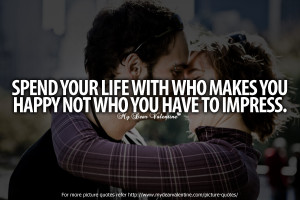 love quotes for my girlfriend i love you quotes for my sweet love ...