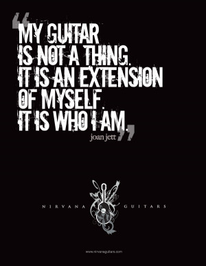 Nirvana Quotes Quotes series
