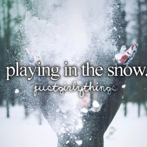 Funny Snow Quotes Winter