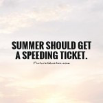 ... Goodbye Summer Hello Fall Quotes End Of Summer Quotes For Teachers