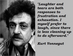 Related Pictures funny quotes famous comedians 4754542726350624 jpg