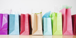SHOPPING-BAGS-facebook.jpg