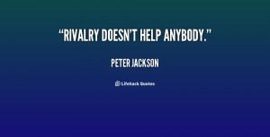 George Jackson Prison Quotes