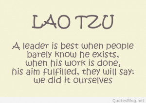 tag archives amazing leadership quotes leadership quotes and images