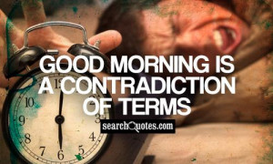 ... of terms 124 up 67 down jim davis quotes funny good morning quotes