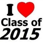 Class Of 2015 Quotes