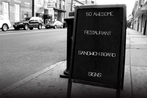 awesome-funny-restaurant-sandwich-board-signs.jpg