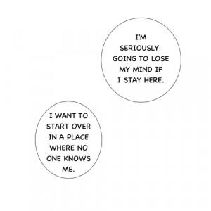 ... Anime girl anime boy Manga Quote manga girl anime boys anime girls